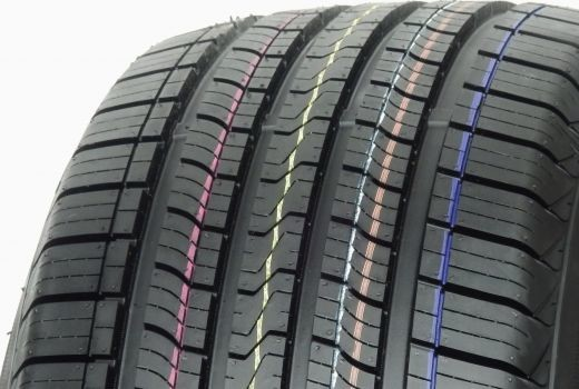 Nankang Cross Sport SP-9 215/65R17 99V