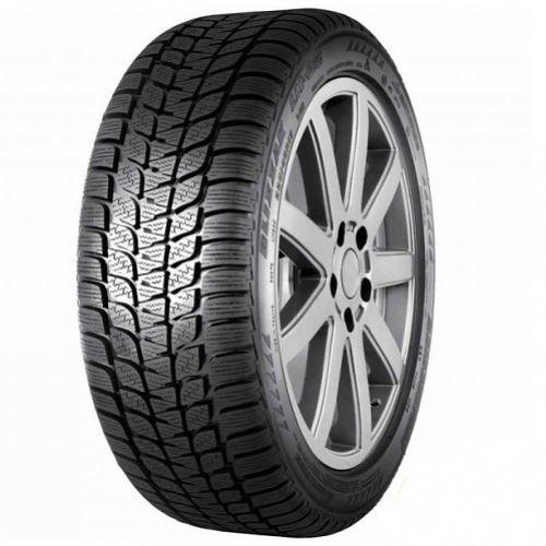 Bridgestone Blizzak LM25 195/55R16 87H