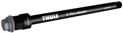 Thule Thru Axle 209 mm (M12X1.5) - Shimano 872299045464