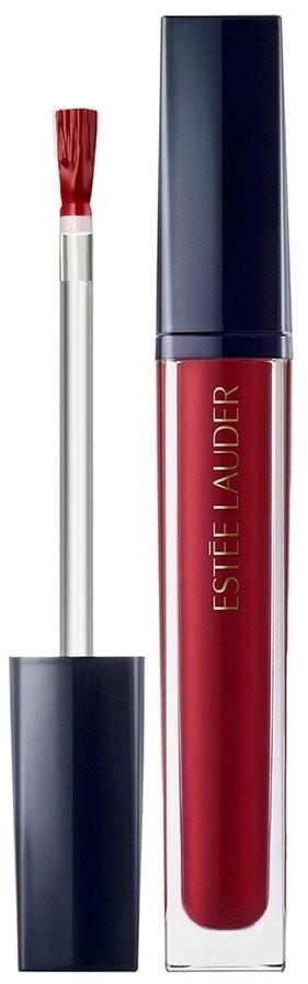 Estée Lauder Estée Lauder Wicked Gleam Pure Color Envy Lip Shine Błyszczyk 5.8 ml