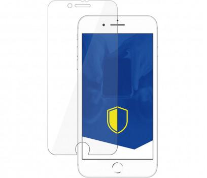 3MK FlexibleGlass iPhone 8 (FLEXGLAIP8)