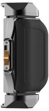 Grip LiteChaser Polarpro dla iPhone 12 Pro Max