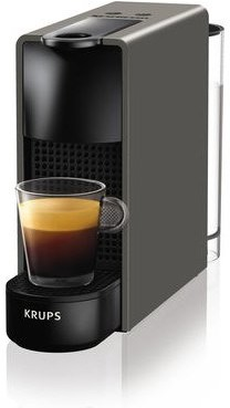 Krups Nespresso Essenza Mini XN110B