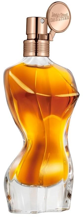 Jean Paul Gaultier Classique woda perfumowana 50ml