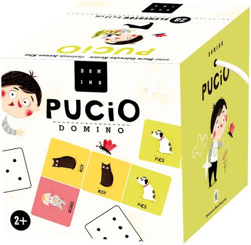 Domino Pucio