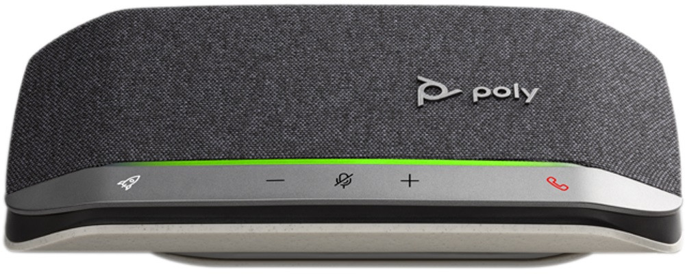 Poly Głośnik Poly Sync 20 USB-A - 217038-01 217038-01