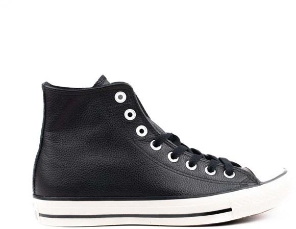 Converse Chuck Taylor All Star Black/Egret/Black BLACK-EGRET-BLACK) rozmiar 41