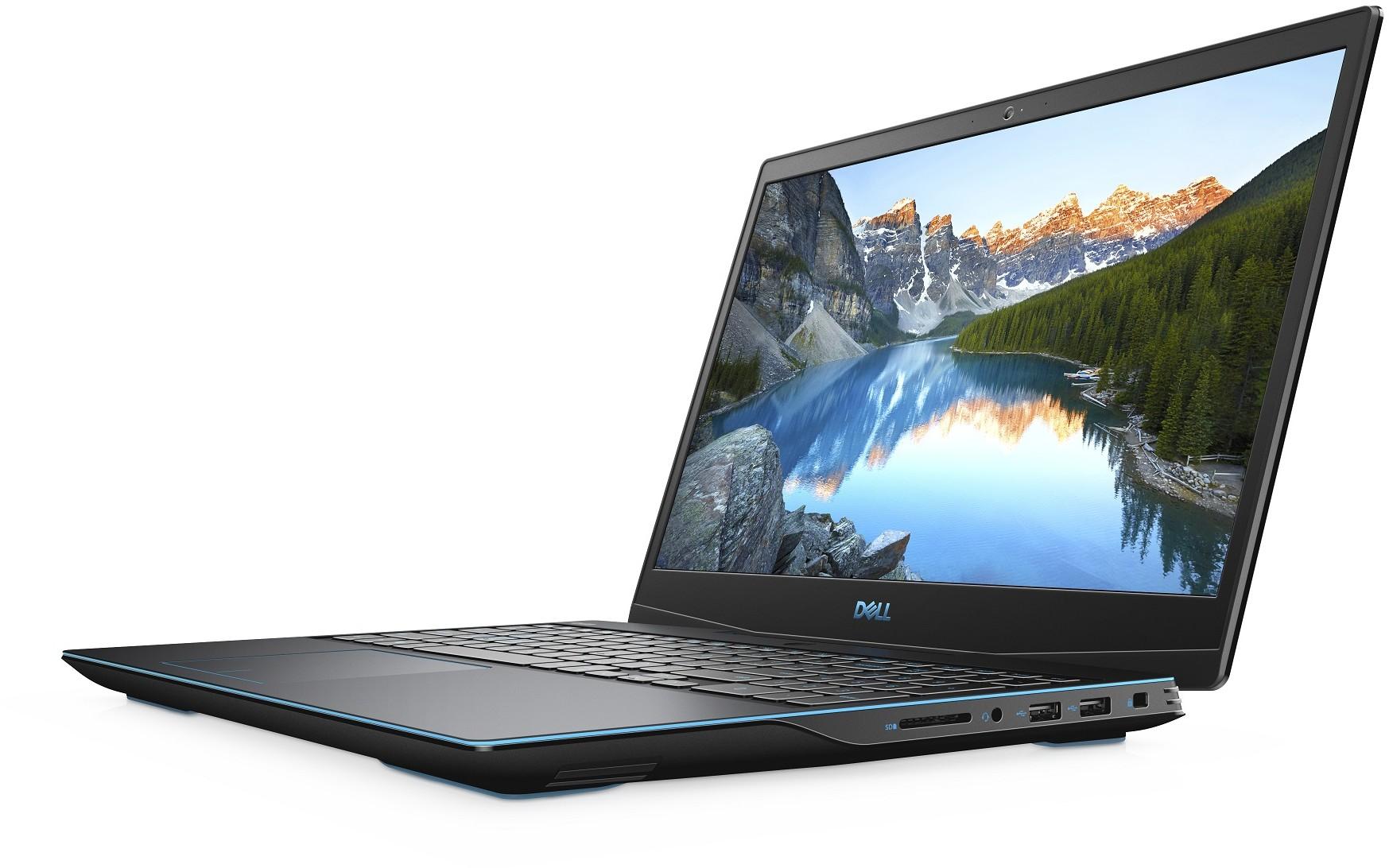 Dell Inspiron G3 3500 (3500-4397)