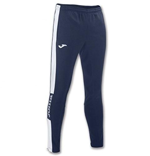Joma Champion IV długie spodnie męskie,, xxxl 100761.302