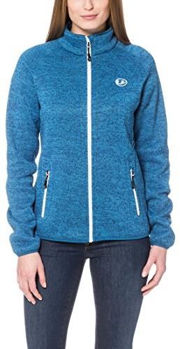 Ultrasport bluza damska polarowa, dopasowana, 40 11102