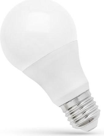 Spectrum LED GLS E-27 230V 10W WW WOJ13902_270ST