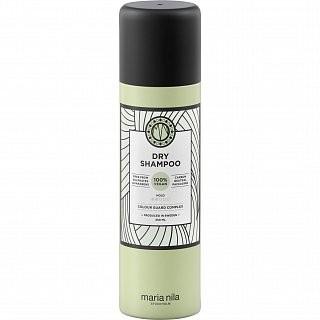Maria Nila Maria Nila Dry Shampoo suchy szampon do wszystkich rodzajów włosów 250 ml
