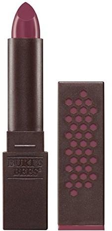 Burt's Bees szminka do ust Lily Lake, 1er Pack (1X 3G) 9285089442