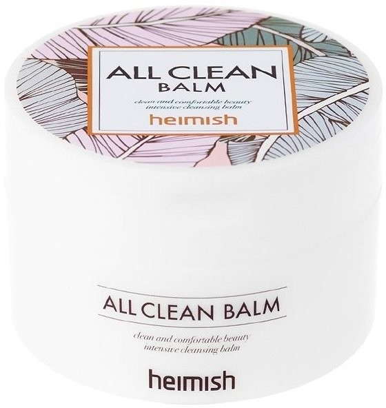 Heimish All Clean balm Balsam do demakijażu 120ml