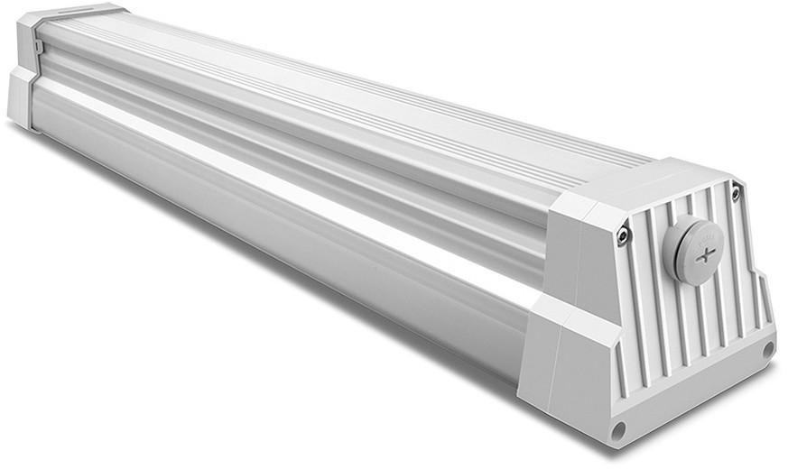 Greenlux Greenlux GXWP193 - LED Oprawa świetlówkowa DUST PROFI LED/55W/230V IP66