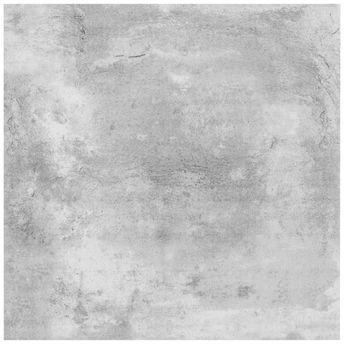 GALAXY Gres szkliwiony polerowany MANHATTAN GALAXY 60x60