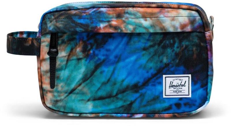 Herschel Chapter Torebka podróżna, kolorowy 2021 Kosmetyczki 10039-04572