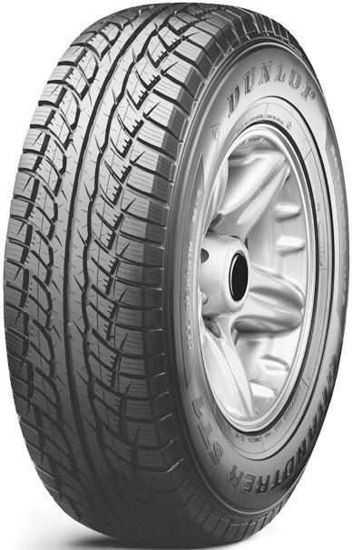 Dunlop Grandtrek ST1 215/60R16 95H