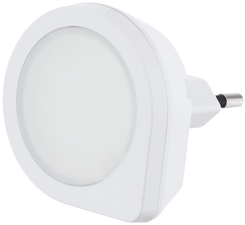 Eglo 97932 - LED Oświetlenie nocne z czujnikiem TINEO LED/0,4W/230V