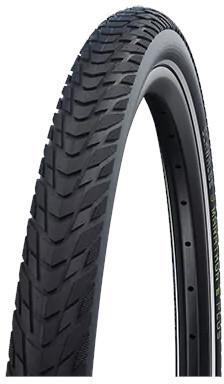 Schwalbe Marathon E-Plus Perform Clincher Tyre 28x1.40