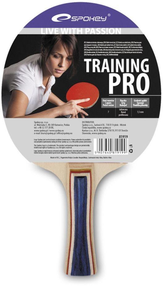 Spokey Training Pro 81919