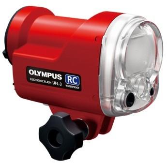 Olympus UFL3 Podwodna lampa błyskowa