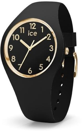 Ice Watch Ice Glam Colour 015338