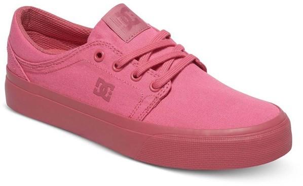 DC Trase Tx J Shoe Drt DRT