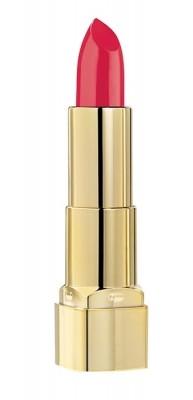ASTOR ASTOR Soft Sensation Color & Care pomadka 4,8 g dla kobiet 400 Exotic Peach 49812