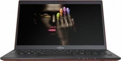 Fujitsu Lifebook U9310 (U9310MC7DMPL)
