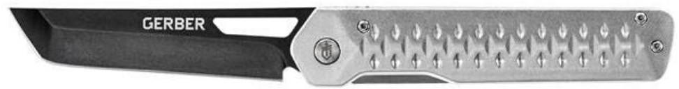 Gerber Nóż składany kieszonkowy Ayako 30-001667