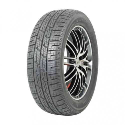 Pirelli Scorpion Zero 275/55R19 111V