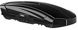 Thule 629701Motion XT L Black Glossy 629701