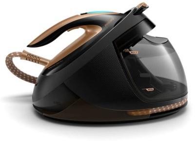 Philips PerfectCare Elite Plus GC9685/80