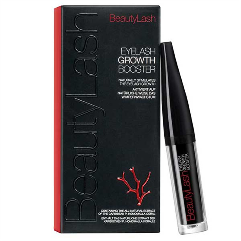 RefectoCil Beauty Lash Growth Booster 4ml 0000016787