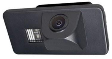 akhan-tuning akhan cam20kolorowa kamera cofania z linii pomocniczych ATCAM20