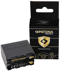 Patona Akumulator Protec Sony NP-F970