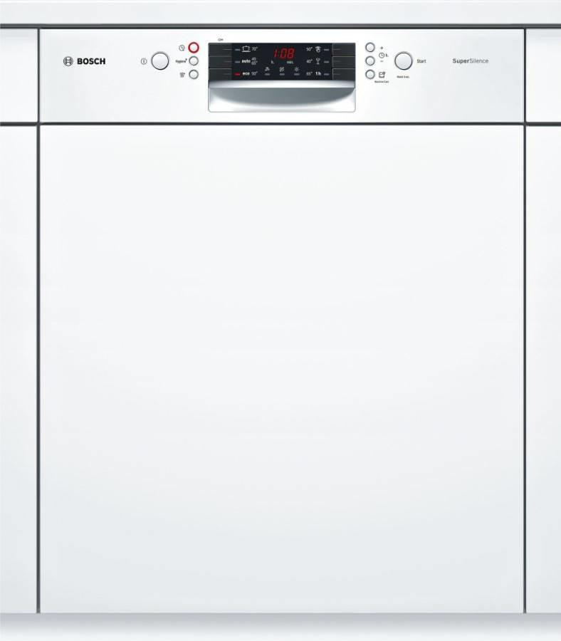 Bosch SMI46AW04E