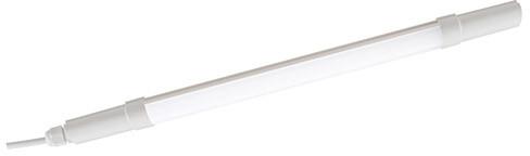 IDEUS Oprawa hermetyczna zintegrowana LED IRMAK 18W IDEUS 03210