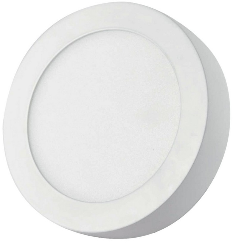 Koło Nedes Nedes LPL321 - LED Panel natynkowy LED/6W/4000K