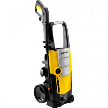 Lavor GALAX Y150 (80860075C)