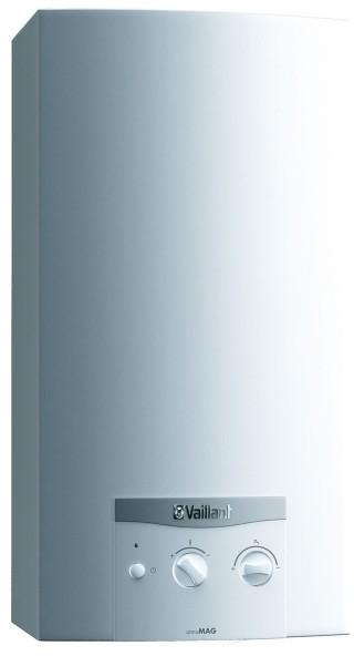 Vaillant Mag mini 114/1 0010022615