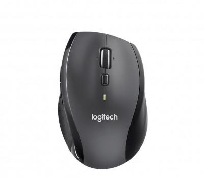 Logitech M705 Wireless Mouse (910-001950)