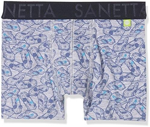 Sanetta chłopcy strój kąpielowy - 92 333990-1646