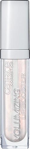 Catrice Volumizing Lip Booster Błyszczyk zwiększający objętość ust 070 So what if im crazy? 5ml 46001-uniw