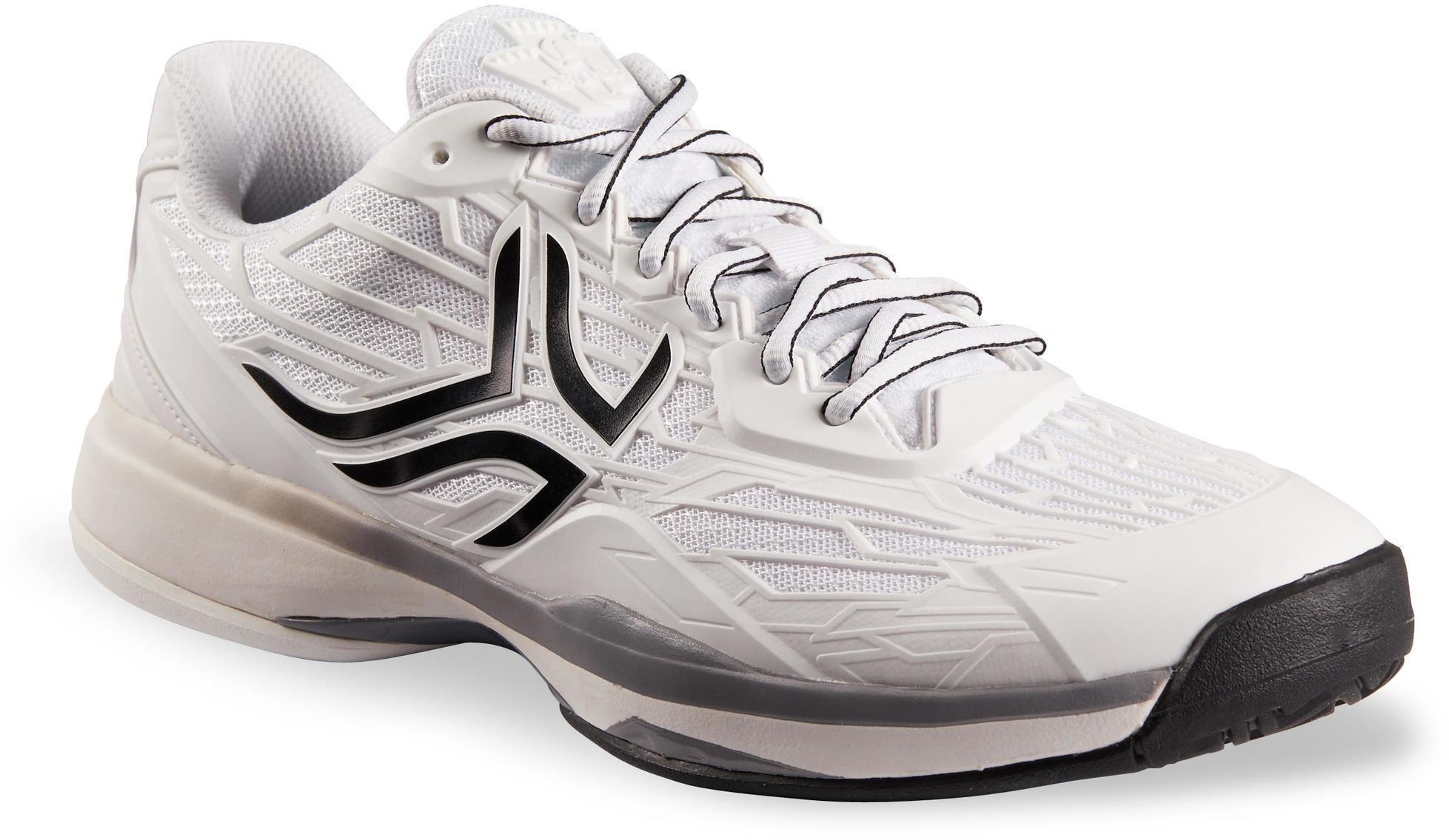 ARTENGO Buty tenisowe TS990 męskie na każdą nawierzchnię male