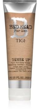 Tigi Bed Head B for Men szampon do codziennego użytku 250 ml