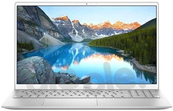 Dell Inspiron 5501 (5501-9169)