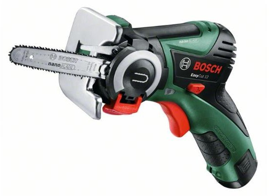 top Bosch Professional EasyCut 12