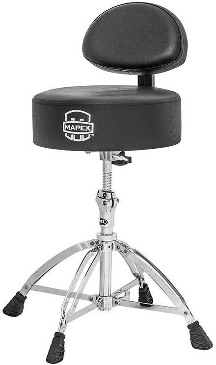 Mapex T770 stołek siedzisko dla perkusisty